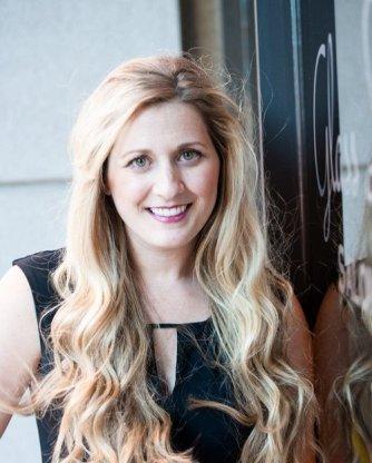 Erin-Blakley