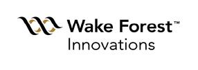 wf-innov-logo