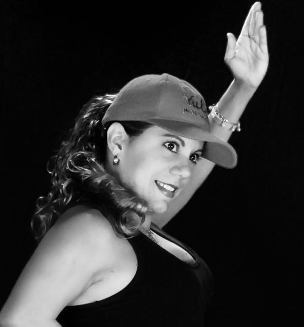 Yuleidy Baldor